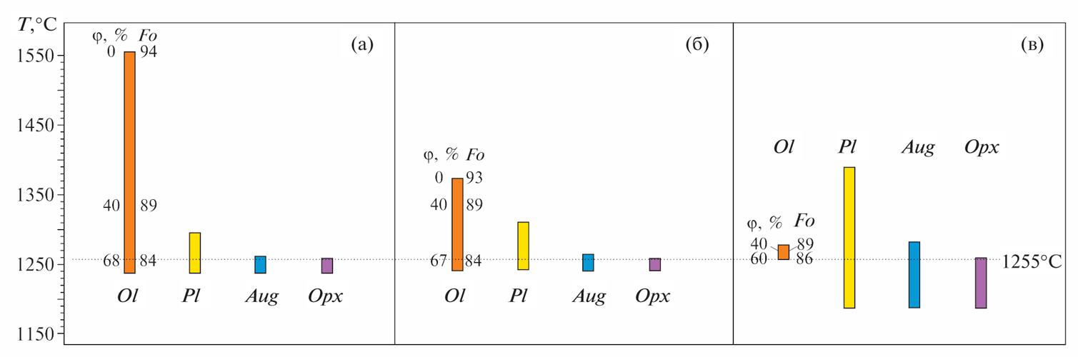 High pressure metamorphism in the peridotitic cumulate of
